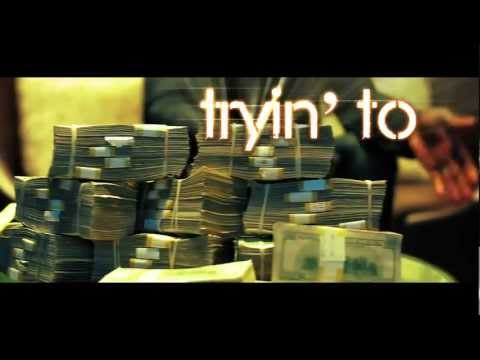 New Day By 50 Cent (Lyrics Video) | 50 Cent Music