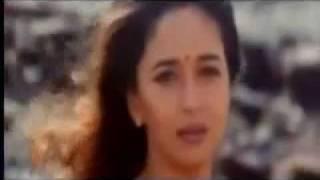 yeh dil yeh pagal dil mera(Kumar Sanu and Alka yagnik) - shamchan kuchiamora