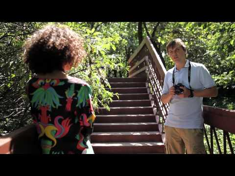 Урок 5. Типичные ошибки фотолюбителей