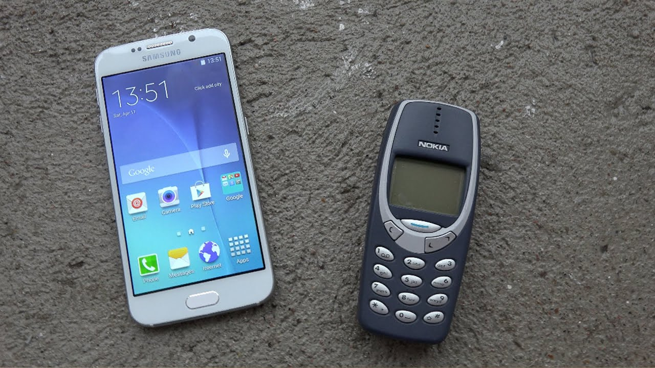 Permalink to Jual Nokia 3310 Potongan Harga