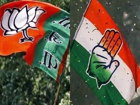 reporters-survey-for-porbandar-ls-seat-predicts-congress-win