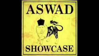 ASWAD/SHOWCASE/FULL ALBUM/KILLER ROOTS.