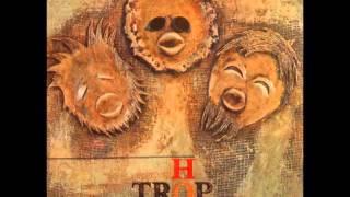 LP přepis - HOP TROP - HOP TROP