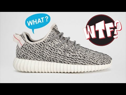 YEEZY BOOST 350 TURTLE DOVES RESTOCKING? WTF??  IS IT JUST A RUMOR ??