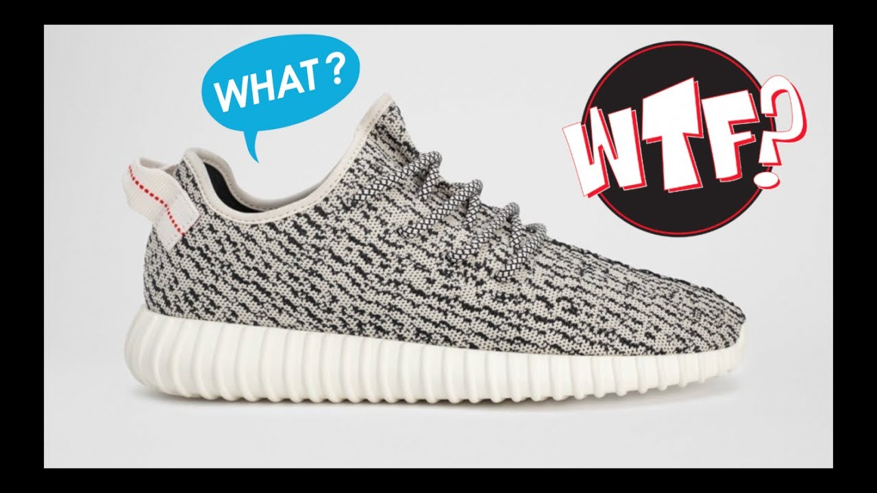 fe97a3e59 YEEZY BOOST 350 TURTLE DOVES RESTOCKING  WTF   IS IT JUST A RUMOR ...