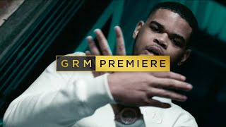 K Trap - Paid The Cost [Music Video] | GRM Daily