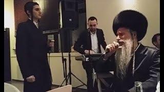 Baixar Mordechai Ben David - Motty Steinmetz Kumzitz   מרדכי בן דוד - מוטי שטיינמץ