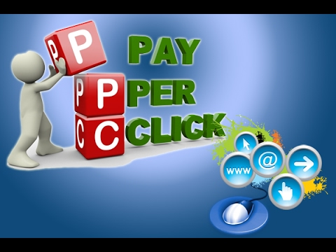 How to Bing Pay Per Click Search Engine Advertising