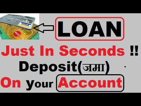 How To Get Low Interest Loan on Your Credit Card In Just Two Seconds   Insta Loan:Jumbo Loan
