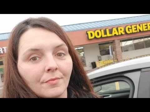 So Many Penny Items At Dollar General Or Not?!
