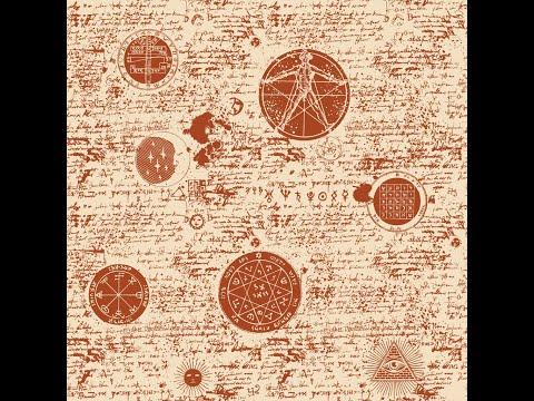The Real Gods of Antiquity & Origins of Religion, Ev Cochrane