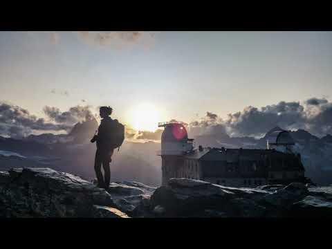 Far Off | Beautiful Chill Mix