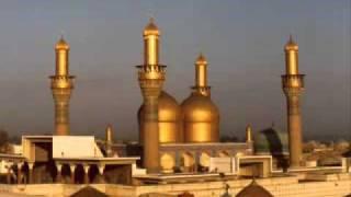 Allah Aik Hai Panjtan Panch Hai Imam Baara Hai Masoom Choda Hai.