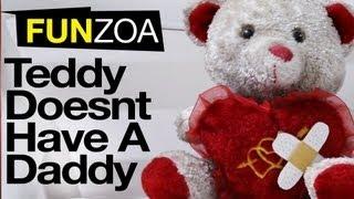 Teddy Doesn