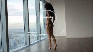 Jessie Ware - What You Won