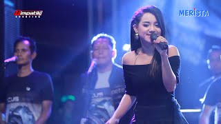 Download Mp3 Lala Widi Dan Mawar Putih _ Kendang Cak Met