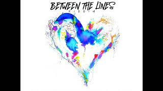 Between the Lines Riddim Mix (Full) Feat. Romain Virgo, Busy Signal, Chris Martin,Ce'cile(July 2020)