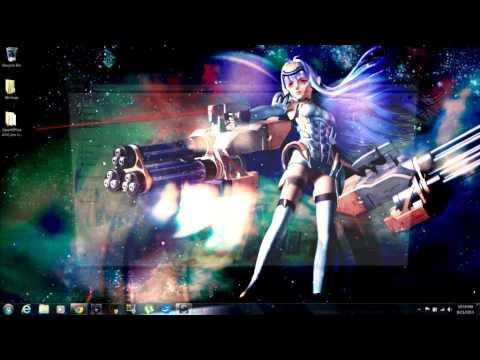 2012] Diablo 2: Installing MedianXL + PlugY + Multires