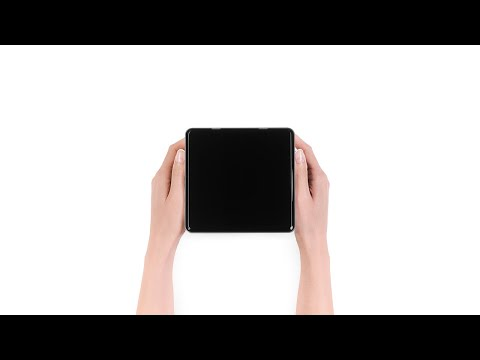 How to Apply a dbrand Intel NUC Skin