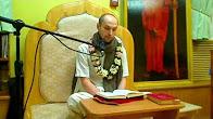 Шримад Бхагаватам 4.9.16 - Радха Дживан прабху