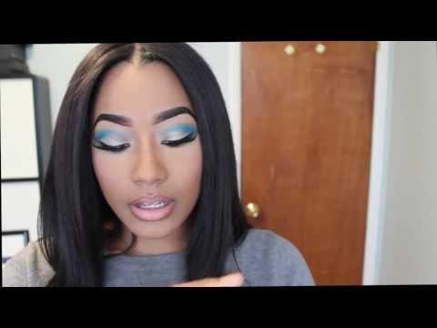 Aliexpress Rosa Hair Products Honest Review Jaz Jackson