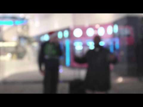 Global Freestyles London, England Beatbox