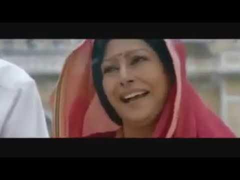 Download danta adda India hausa fassarar algaita