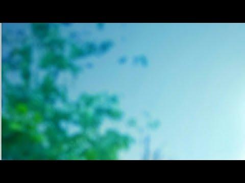 Latest New Movie Bjarangi Odia Movie 2017 // Amlan New Odia Movie ||...