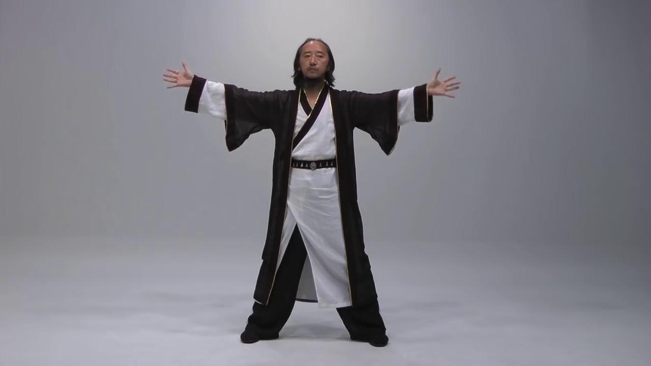 Master iu