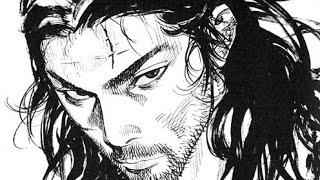 Let the art be the reason you start it   Takehiko Inoue