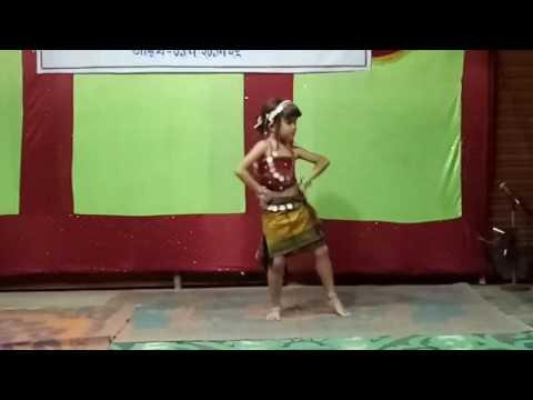 O reang nisimple sanskriti pragram
