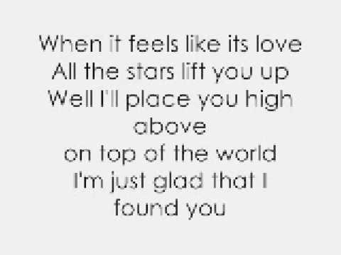 ross-copperman-found-you-with-lyrics-jjcooldude123