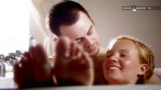 Свобода слова (2004, комедия, романтика)