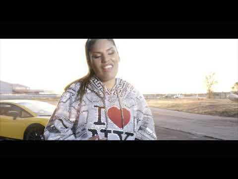 ISA P - Ahora Estoy Mejor (Vídeo Oficial)