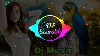 Jine Mera Dil Lutiya (Remix) Dj Saurabh
