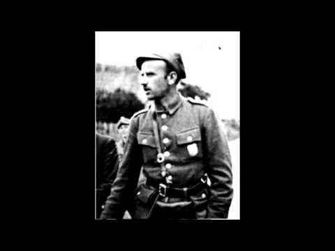 FORTECA - Łupaszko