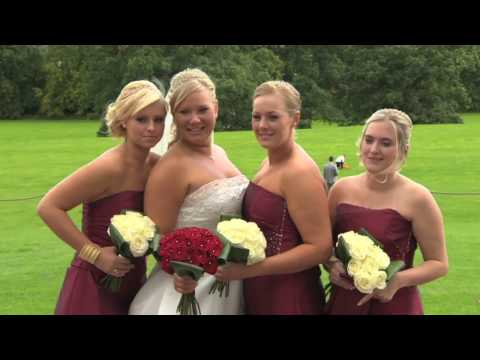 Paul Tree Weddings