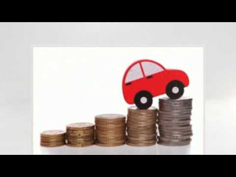 Manchester, CT Car Insurance Quotes | 1-855-387-1789