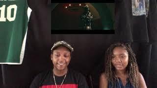 "Baixar Post Malone - ""Goodbyes"" ft. Young Thug (Rated R) No CAP Music React"