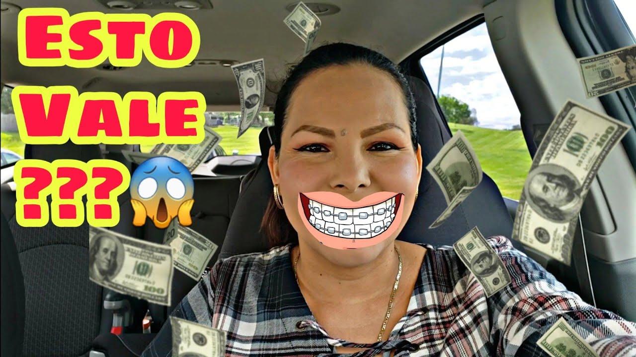 costo de un implante dental en usa