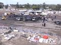 Car bomb kills 59 in Baghdad