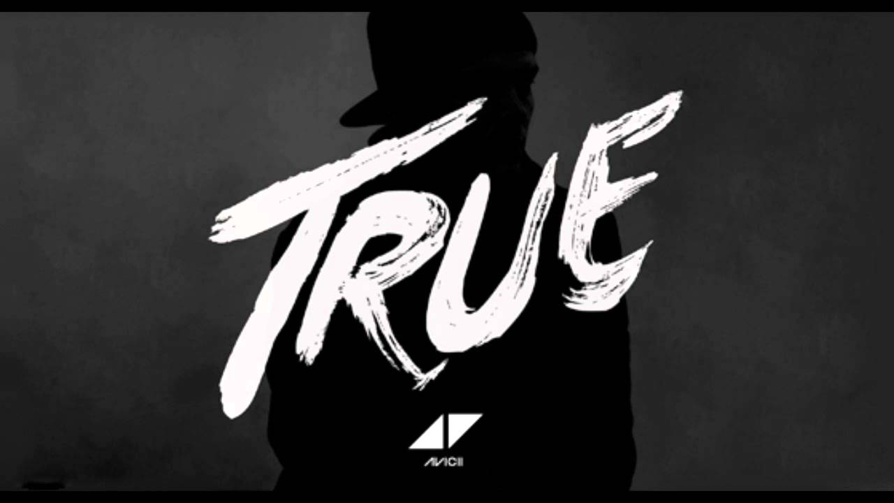 Avicii addicted to you instrumental + free mp3 download!!! Youtube.