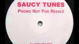 NICHE CLASSIC - SAUCY TUNES omg
