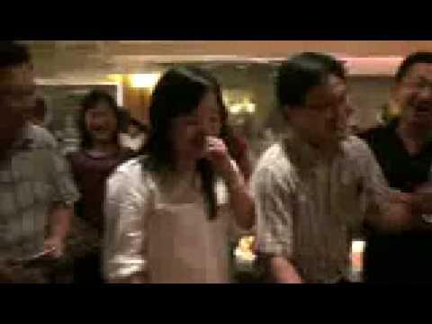 JiaoDa 90 Reunion - 15Feb09 - GI - Video 25