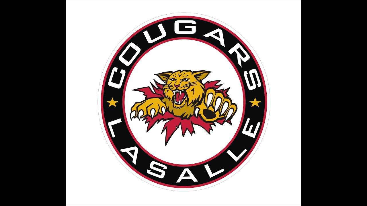 Lasalle cougars