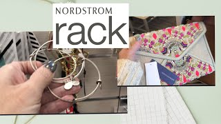 Nordstroms Rack Bags Jewelry Clothes, DISCOUNTED! MCM, Stella McCartney, MK, Marc Jacobs