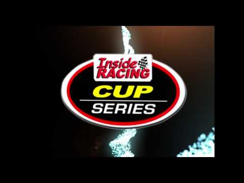 Shell Advance Inside Racing Cup - Super Series Luzon GP 160AT & 160 elite