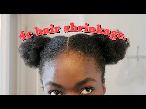 top-3-styles-for-4c-hair-shrinkage