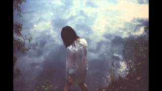 K.P. & Envyi - Shorty Swing My Way (BALAM ACAB Remix)