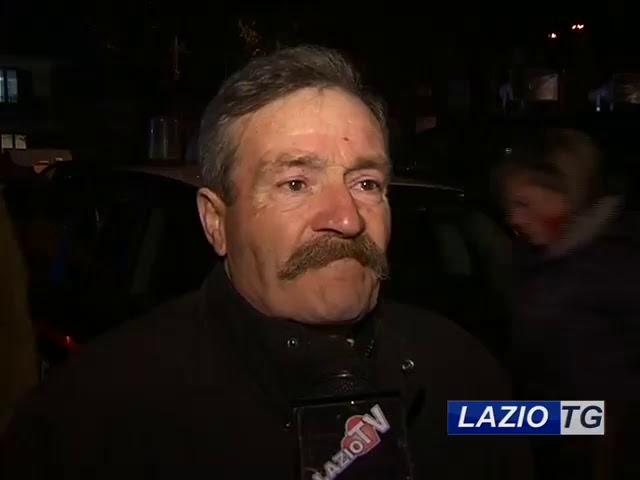 Laziotv   FROSINONE   A 13 ANNI LA SCOMPARSA DI MARINA RESTA ANCORA UN MISTERO